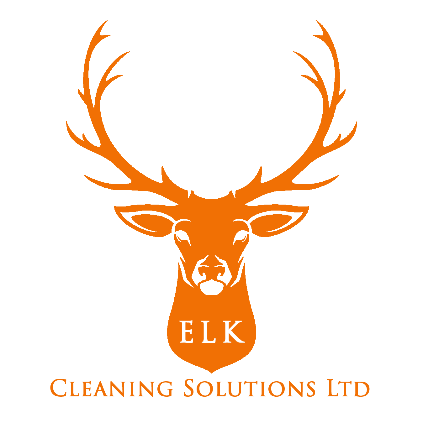 ELK Cleaning Solutions